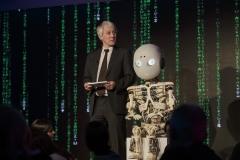 Axel Springer Award