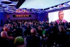 Axel Springer Award 2016
