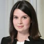 Freya Schulte-Wintrop